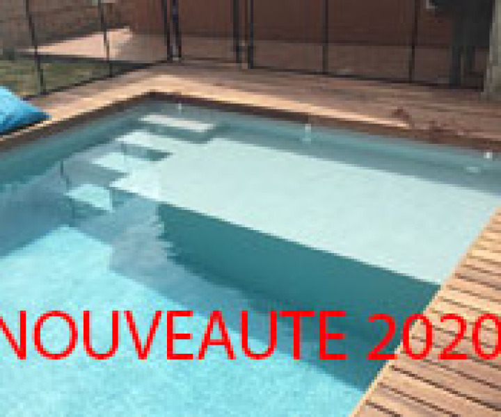 Jean pierre piscine fils constructeur piscine for Constructeur piscine coque