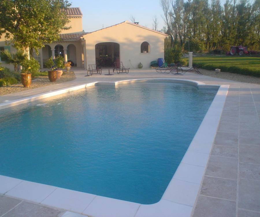 Jean pierre piscine fils constructeur piscine for Constructeur piscine